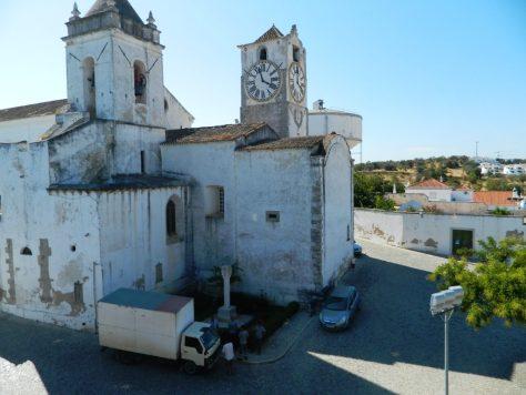 Cosa_Vedere_Tavira_Algarve