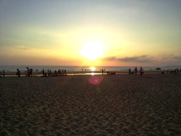 Spiagge_andalusia_bandiera_blu_bateles