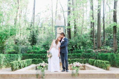 Wedding_planner_Andalusia_italiana
