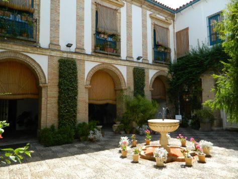 Palacioa_Viana_Cordoba_entrata