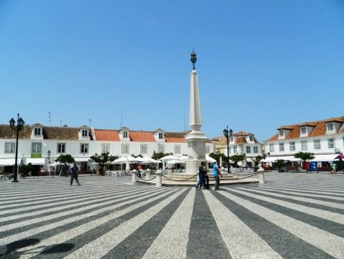 Cosa_vedere_Santo_Antonio_Algarve_piazza