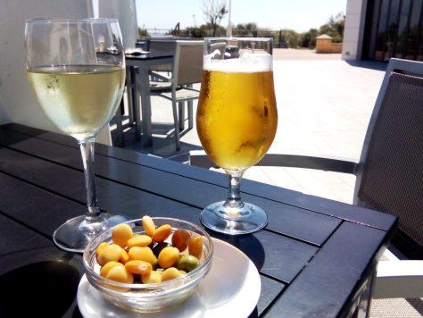 cosa_mangiare_andalusia_tapas_olive