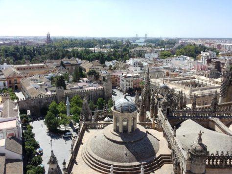 Siviglia_alto_panorama_catedral
