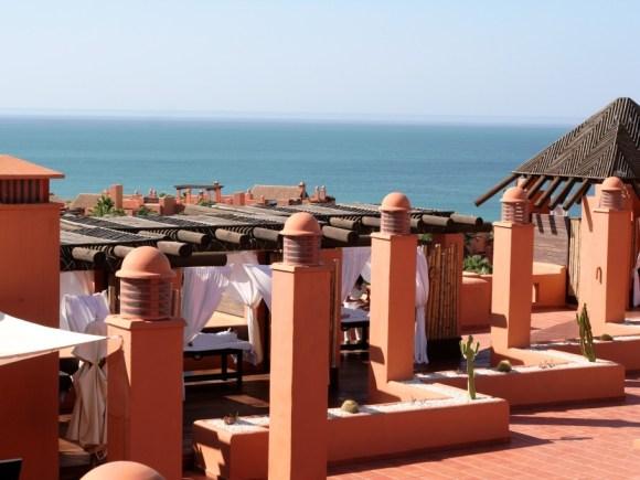 lusso_cadiz_cadice_resort_la_barrosa_novoresort_massaggio_vista