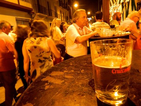 birre_andalusia_cruzcampo_alhambra_cruzcampo