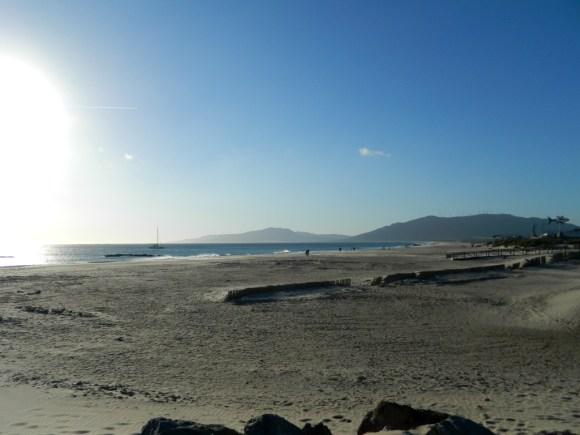 cosa_vedere_tarifa_spiagge_surf_spagna_andalusia_las