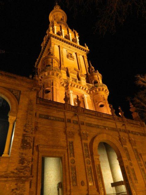fotogallery_siviglia_plaza