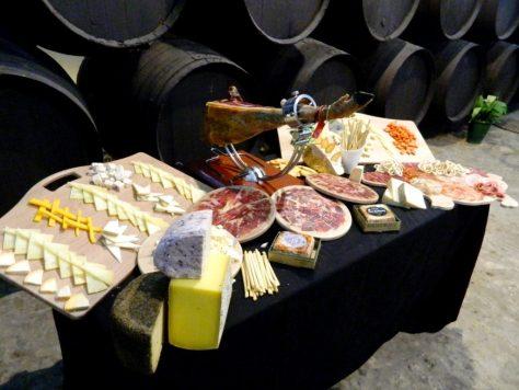 Città_ebraica_spagna_lucena_andalusia_cosa_vedere_aperitivo