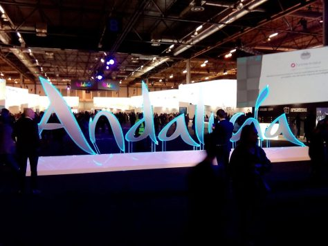 Fitur_2017_andalusia_cosa_vedere_stand