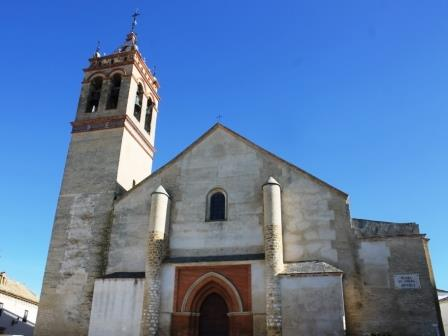 Chiesa_marchena_siviglia