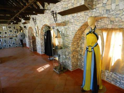 Andalusia_juego_de_tronos_osuna_museo