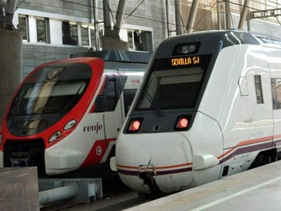 Tour_andalusia_classico_treni