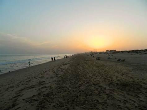 spiagge_siviglia_el_terron