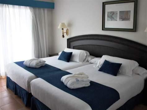 Dove_dormire_andalusia_rota
