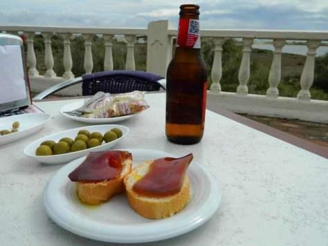 Gastronomia_huelva_mojama