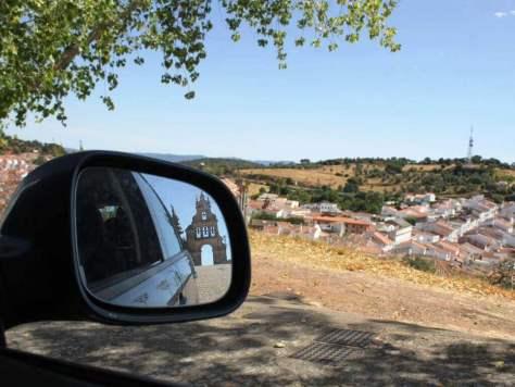 tour_prosciutto_huelva_jamon_aracena