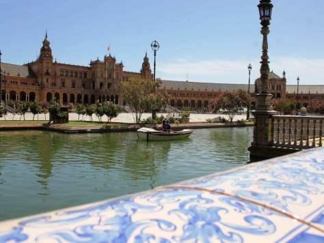 Cosa_fare_siviglia_barca
