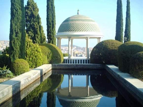 cosa_fare_malaga_jardin_botanico