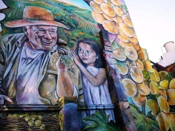 montilla_vino_cantine_murales