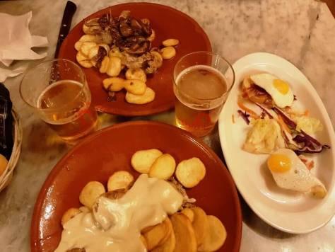Dove_mangiare_siviglia_coloniales