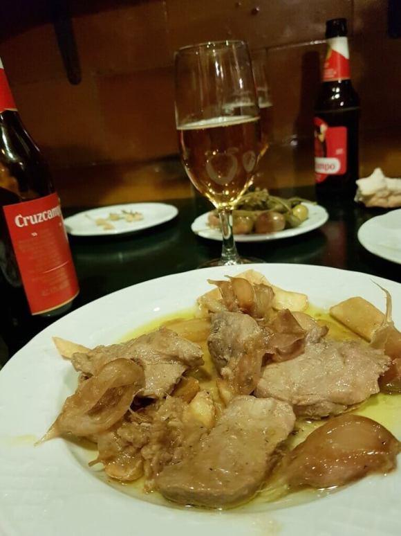 Dove_mangiare_siviglia_solysombra
