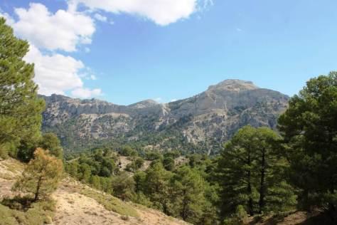 Sierra_segura_natura_andalusia_paesaggio