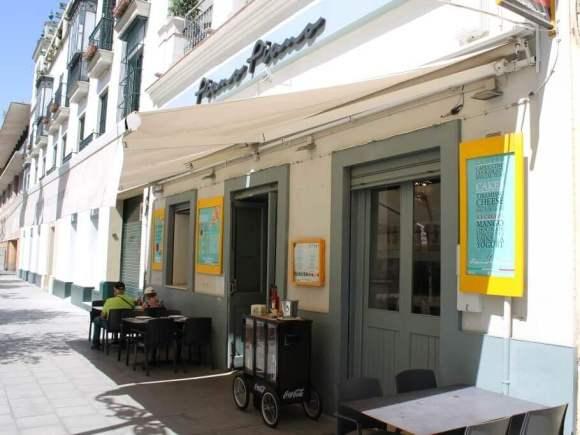 ristoranti_italiani_siviglia_piano_piano