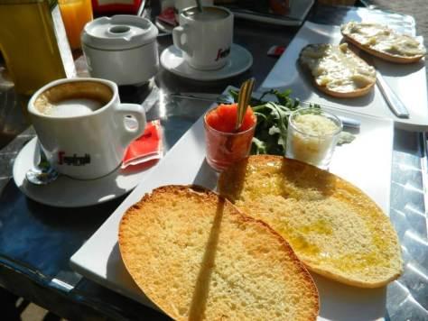 ristoranti_italiani_siviglia_solito