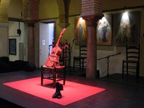 Dove_vedere_flamenco_siviglia_museo