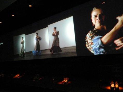 Dove_vedere_flamenco_siviglia_museo_video