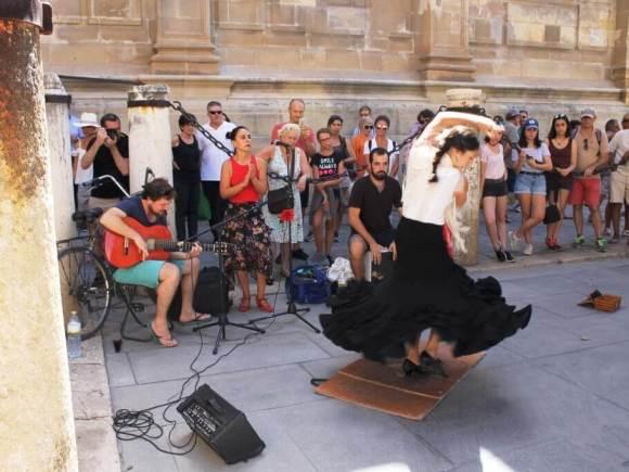 Dove_vedere_flamenco_siviglia_strada