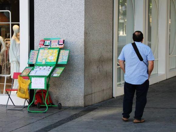 siviglia_prodotti_tipici_lotteria