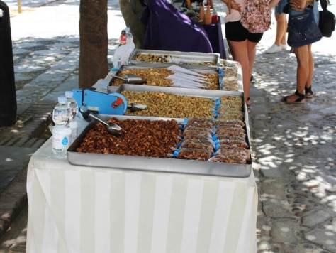 siviglia_prodotti_tipici_mandorle