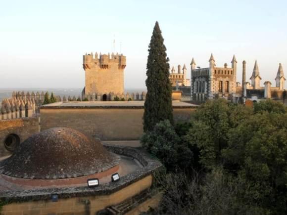 itinerari_andalusia_almodovar