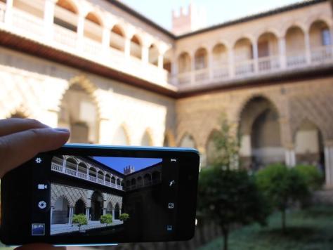 itinerari_andalusia_turista