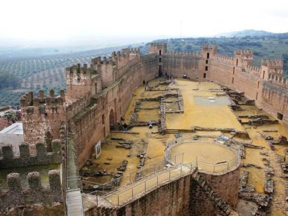 banos_encina_barocco_castello