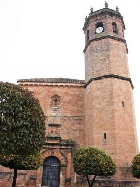 banos_encina_barocco_chiesa