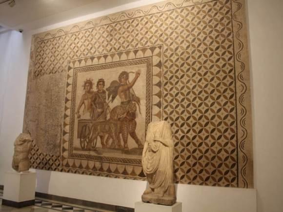 Sivigiglia_pioggia_archeologico