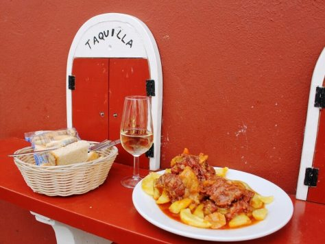 dove_mangiare_jerez_banderillas