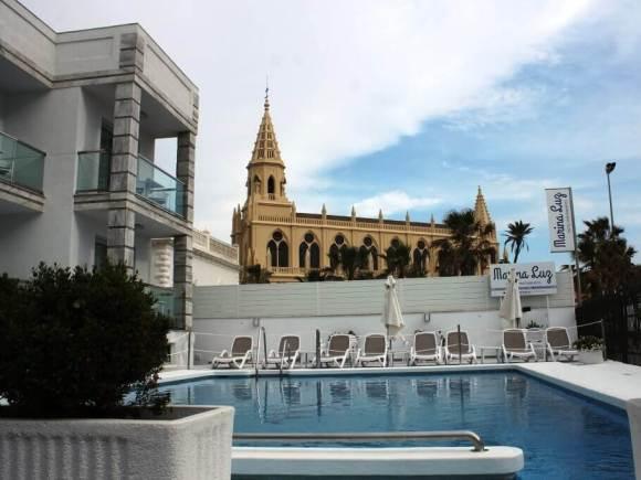 Chipiona_spiagge_hotel