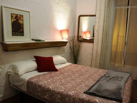 dove_dormire_appartemento