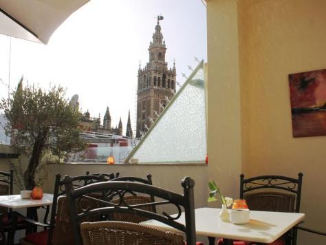 dove_dormire_hotel_barrio_santa_cruz