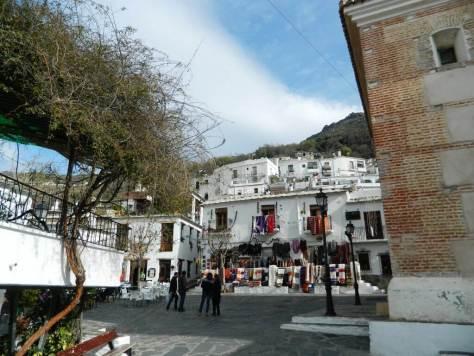 Dove_andare_Andalusia_alpjarra