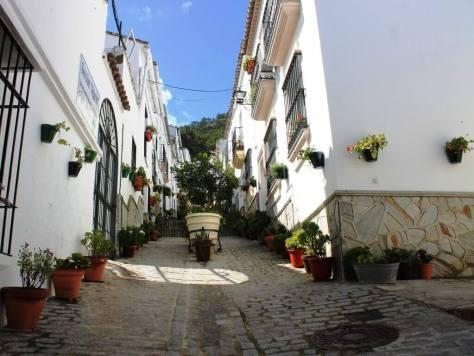 Dove_andare_Andalusia_provincia