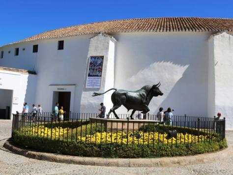 Dove_andare_Andalusia_ronda