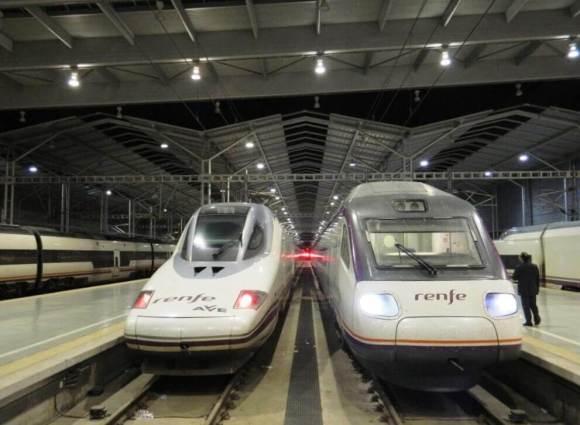 Dove_andare_Andalusia_treni