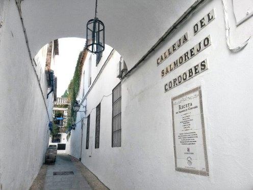 dove_mangiare_cordoba_salmorejo