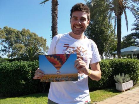 volare_mongolfiera_andalusia_siviglia_diploma