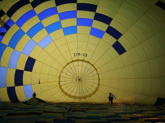 volare_mongolfiera_andalusia_siviglia_pallone