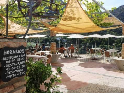 dormire_caminito_hotel_ristorante_terrazza